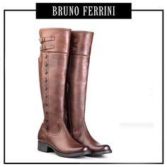 de92c6df49 Las 26 mejores imágenes de BRUNO FERRINI Femenino en 50% en 2015 ...