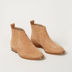 2bede514f877bd Suede Sonoma Boot - Camel – Jenni Kayne  basicjewelrywardrobeshoes Camel  Boots