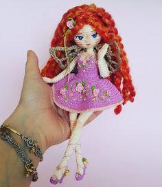 #amigurumi #weamiguru #crochet #crochetdoll #10marifet #gurumigram #amigurumidoll #craft #amigurumis #puppe #handarbeit #villy_vanilly_shop #knittingwithlove #örgüoyuncak #toydesign #häkeln #tejer #amigurumitoy #LoveCrochet #SCtreblemaker #dollstagram #creativemamy #ganchillo #dollmaker #örgübebek #miniature #instagram #trapillo #bukebebek#artistic_unity_
