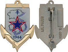 1° R.I.Ma, 1944, Esc. Eclairage Investigation 9 D.I.Ma, mat, LR Paris 4554(1138) | eBay