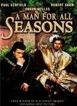 A Man for All Seasons (1966)    When Henry VIII (Robert Shaw) seeks approval from the English aristocracy to divorce his wife and marry commoner Anne Boleyn, Sir Thomas More (Paul Scofield) finds himself caught between a murderous king and the powerful Roman Catholic Church. Richly crafted with a fine supporting cast, director Fred Zinnemann's period drama swept the 1966 Oscars, winning six golden statuettes, including Best Picture, Best Actor and Best Director.