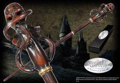 Noble Collection Harry Potter Baguette Madam Pomfrey
