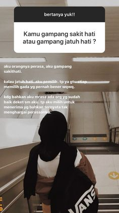 Quotes Rindu, Book Qoutes, Snap Quotes, Story Quotes, Tumblr Quotes, People Quotes, Words Quotes, Best Quotes, Motivational Quotes