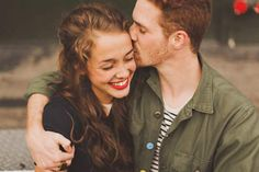 7 Different Kisses and Their Hidden Meanings