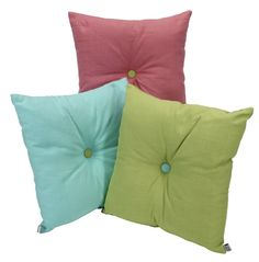 Jysk Cushions, Throw Pillows, Bed, Stream Bed, Cushion, Decorative Pillows, Pillows, Decor Pillows, Beds