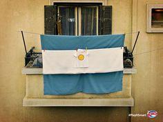 Bonux: Argentina