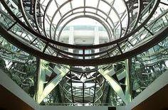 Resultados de la Búsqueda de imágenes de Google de http://www.metrodemontreal.com/art/bettinger/lartiste-int.jpg