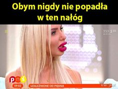 Polish Memes, Very Funny Memes, I Cant Even, Best Memes, Haha, Beautiful Pictures, Jokes, Humor, Hilarious Memes
