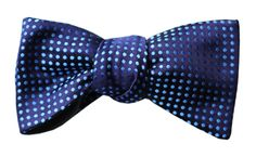 Pacho | NEW!!! – Le Noeud Papillon Of Sydney | The Self-Tying Bow Tie Specialists | Made In Australia
