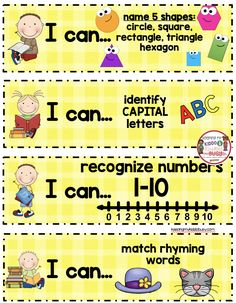 KINDERGARTEN morning work - common core aligned - math and language arts standards for back to school seat work or bell work Kindergarten Morning Work, Kindergarten Lesson Plans, Preschool Lessons, Kindergarten Classroom, Kindergarten Activities, Work Activities, Math Lessons, Classroom Ideas, Beginning Of School