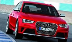 Next Audi RS4 Will Move To A V-6 Engine - http://www.dailytechs.com/next-audi-rs4-will-move-to-a-v-6-engine/
