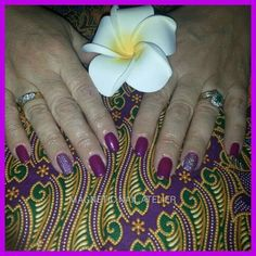 Magnetic Gelpolish & Holographic Glitter Spray Holographic Glitter, Hand Henna, Hand Tattoos, Magnets, Arm Tattoos