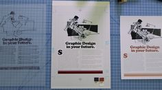 Graphic Means: A History of Graphic Design Production - http://detepe.sk/graphic-means-history-of-graphic-design-production/