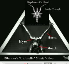 Actual Proof That the Illuminati Exists                                                                                                                                                                                 More