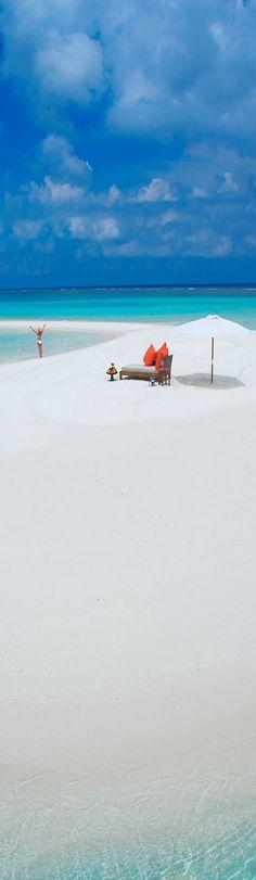 Dhonakulhi, Maldives | LOLO