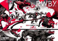 Manga RWBY cápitulo 1 página 01_003804.jpg