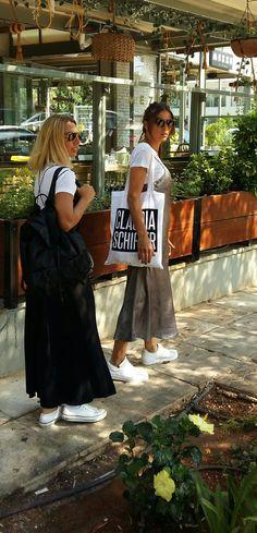 Zara outfits..