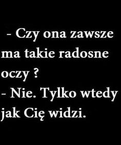 Chciałabym móc chociaż powiedzieć że Cię kocham Daily Quotes, True Quotes, Funny Quotes, Crush Stories, Life Slogans, Love Is Comic, Pretty Words, Thought Provoking, Picture Quotes