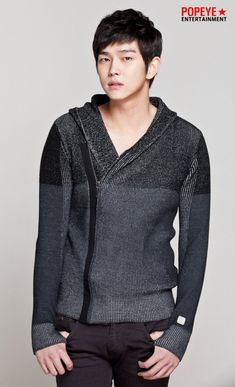 Yoon Kyun Sang | Yoon Gyun Sang | 윤균상 | D.O.B 31/3/1987 (Aries) Asian Actors, Korean Actors, Kyun Sang, Lee Joongi, Krystal Jung, Asian Boys, Korean Drama, Dramas, Rebel
