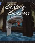 Dahlia Jayaram's Greatest Uh-Oh! Boating Bloopers free to read online book @ http://issuu.com/dahliasweet