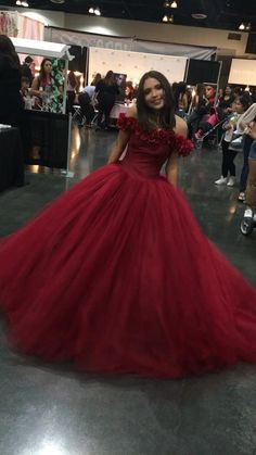 Red Quinceanera Dresses, Red Wedding Dresses, Event Dresses, 15 Dresses, Red Sweet 16 Dresses, Cute Red Dresses, Sweet Sixteen Dresses, Red Ball Gowns, Quince Dresses