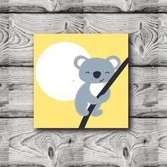 Trabajo creativo realizado en las clases de Preprensa Digital en la UDI Universitaria de Investigación y Desarrollo 2017 #TrabajoCreativo #Preprensa #Digital #DiseñoGráfico #UDI #Universitaria #Investigación #Desarrollo #Bucaramanga #Santander #Colombia #LuigiTools #D3ltaApp #Abstracto #Arte #ArteAbstracto #Koala #Tierno #Infantil #Australia #Ilustración #Illustrator #Dibujo #AbstractArt #Tender #Children #Australia #Illustration #Drawing