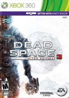 Dead Space 3 by Electronic Arts, http://www.amazon.com/dp/B0050SWVIQ/ref=cm_sw_r_pi_dp_f9Terb0ZF7WMR