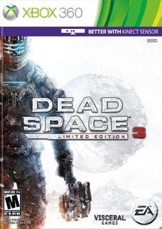 Dead Space 3 by Electronic Arts, http://www.amazon.com/dp/B0050SWVIQ/ref=cm_sw_r_pi_dp_f9Terb0ZF7WMR