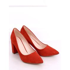 Pumps, Heels, Fashion, Heel, Moda, La Mode, Pump Shoes, Pumps Heels, Fasion