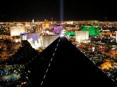 Google Image Result for http://www.luxury.com.sg/blog/wp-content/uploads/2010/07/The-Las-Vegas-Strip-Nevada.jpg