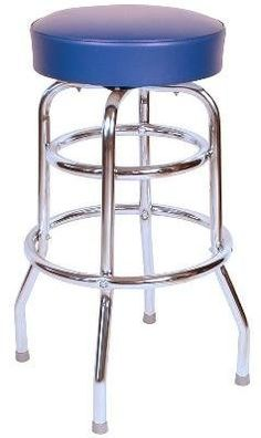 1000 Images About Cheap Bar Stools On Pinterest Swivel