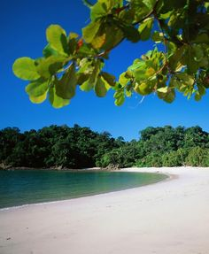 If you're thinking Costa Rica for summer vacation, lock it in now.