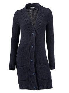 Bodyforming-longline-vest
