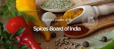 www.mummaas.com - Manufacturers, Suppliers & Exporters of Spices Powder in India. Our products are Ground Spice, Blended Spice Powder, Cooking Spices, Non Veg Blended Masala, Instant Mix, Premium Masala, Non Veg Premim Masala and Powdered Spices.