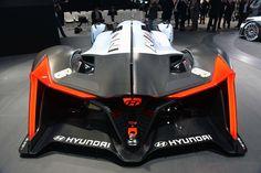 hyundai-n-2025-vision-gran-turismo-concept-05