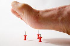Gluxus Health – COMFORTAID – Diabetes and Foot Care: Diabetic Neuropathy