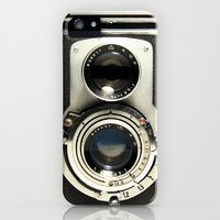 iPhone 5s & iPhone 5 Cases | Society6