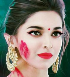 Top 10 Countries With The World's Most Beautiful Women (Pictures included) Indian Celebrities, Bollywood Celebrities, Bollywood Fashion, Beautiful Bollywood Actress, Beautiful Indian Actress, Beautiful Actresses, Indian Film Actress, Indian Actresses, Most Beautiful Women