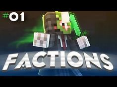 http://minecraftstream.com/minecraft-episodes/saicopvp-factions-episode-1-new-start-new-server-minecraft/ - SaicoPvP Factions - Episode 1 - NEW START   NEW SERVER - Minecraft  ⋆Let's get some #MonsterMash in the comments! LET'S GO FOR 50 LIKES FOR A NEW SERVER PLAYING ON THE ZOMBIE REALM Best ways to contact me: twitter: @ItzAMonster or a YouTube comment! 🙂 ⋆IP⋆ saicopvp.com Zombie Realm ⋆Factions⋆ Factions is a survival server plugin which allows yo
