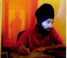 Sikh Identity Crisis & Turbans | SikhNet