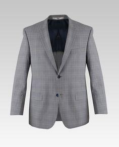 Kiğılı Ceket Modelleri - http://www.gelinlikvitrini.com/kigili-ceket-modelleri/ - #KiğılıCeketModelleri2015, #KiğılıCeketModelleri2016   Kiğılı Ceket Modelleri Kiğılı erkek giyimde hem kalitesi hem de ürünleriyle adından söz ettiriyor. Sağlamış olduğu alternatifler ile her yaşa ve her kesime hitap eden Kiğılı erkeklerin en çok kullandıkları özellikle klasik giyimler için oldukça fazla seçeneği sizlere sunuyor. Erkeklerin özel dav...
