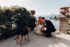 Weddinng shooting in Villa Monastera Lake Como, Villa, Couple Photos, Couples, Wedding, Couple Shots, Valentines Day Weddings, Couple Photography, Couple