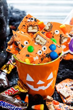 460 Best Halloween for Kids is so Fun! images  d602e43a3025