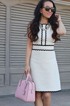 This is a Womens Dresses of kate spade new york.