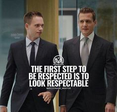 Harvey Specter Suits Quotes, Gentleman Quotes, Change Quotes, Harvey Specter Quotes, Citations Harvey Specter, Millionaire Mentor, Millionaire Quotes, Boss Quotes, Life Quotes