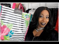 Sharing Some Travel Essentials, I strongly suggest you get to dollar tree QUICK FAST! Makeup Storage Solutions, Storage Hacks, Beauty Supply, Travel Essentials, Dollar Tree, T Shirts For Women, Tops, Fashion, Moda