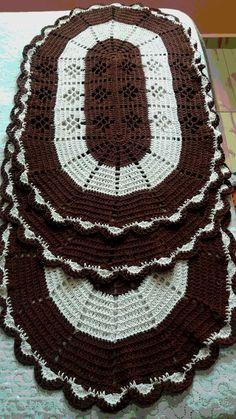 Ready to ship Crochet doily-Oval doilies-сoral crochet doily—Home decor—crochet doilies - Mother's Day - Handmade - Handmade tablecloth Free Doily Patterns, Knitting Patterns, Crochet Patterns, Giraffe Toy, Giraffe Pattern, Crochet Carpet, Crochet Home, Crochet Placemats, Crochet Doilies