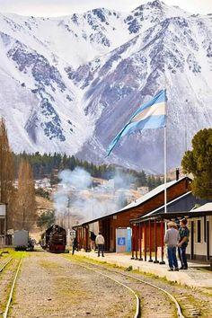 Patagonia, Mount Everest, Mountains, Nature, Travel, Tourism, Scenery, Historia, Places