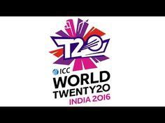 World T20, Australia V Bangladesh At Bangalore   The Muon