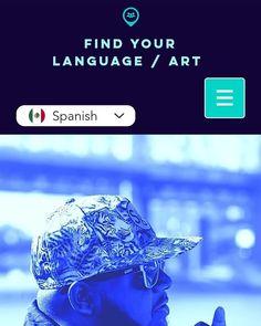 Finding Yourself, Art, Art Background, Kunst, Performing Arts, Art Education Resources, Artworks